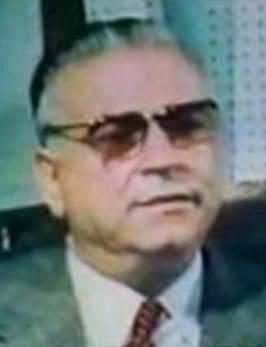 antoine-priore-1912-1983 énergéticien thérapeute biorésonance thérapeute holistique énergéticien en biorésonance