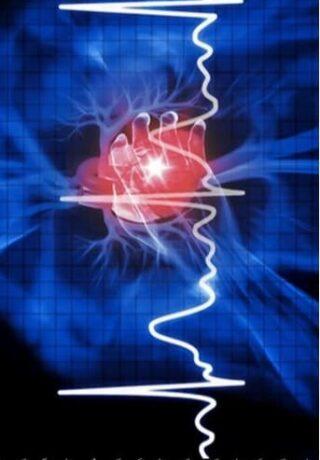 Naturopathe soins énergétiques biorésonance aumscan appareil casque et logiciel de saisie des fréquences