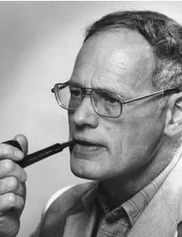 Naturopathe thérapie par biorésonance robert-o-Becker 1923-2008 Thérapeute holistique énergéticien