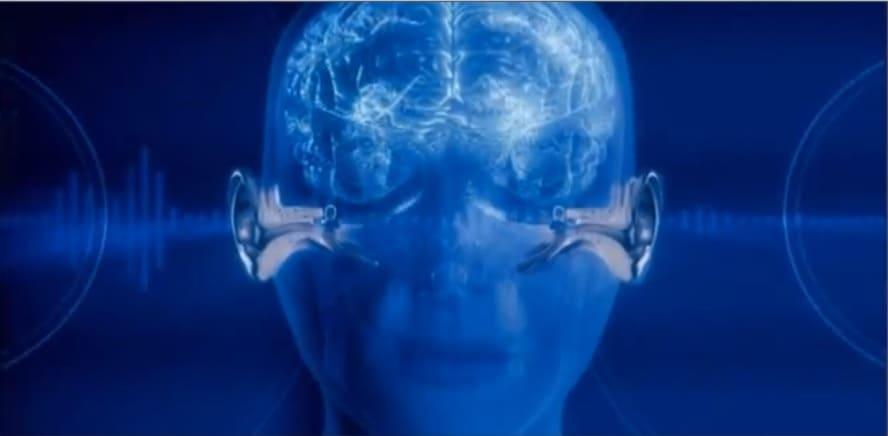 Naturopathe soins énergétiques déroulement séance thérapie par biorésonance quantique médecine douce